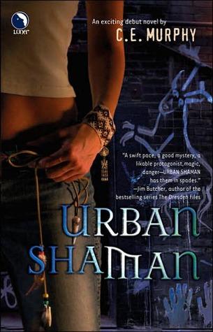 File:Urban Shaman (2005).jpg