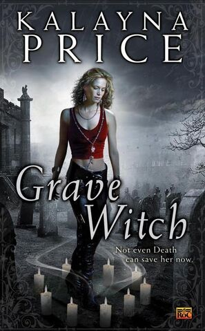 File:Grave-Witch.jpg
