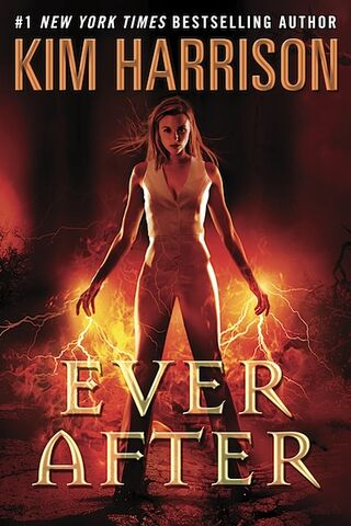 File:11. Ever After (January 22nd 2013).jpg