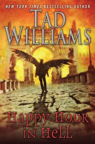 File:Happy Hour in Hell (2013).jpg