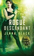 http://www.jennablack.com/excerpt-rogue-descendant