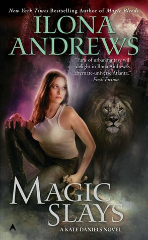 File:Magic Slays (Kate Daniels