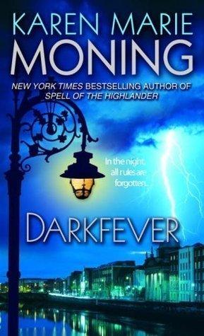 File:Darkfever (Fever -1)-2007 version.jpg