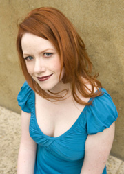 File:Richelle Mead.jpg