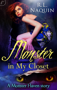 File:Monster in My Closet (2012) .png