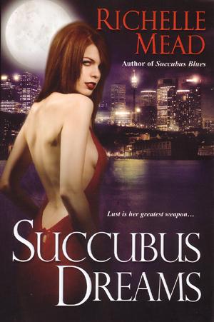 File:3. Succubus Dreams (Georgina Kincaid, 2008).jpg