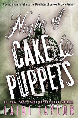 File:Night of Cake & Puppets .jpg