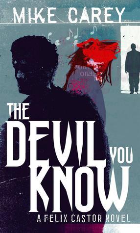 File:1. The Devil You Know (2007)-paperback.jpg