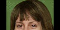 Lisa Desimini