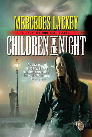 File:2. Children of the Night (1990).jpg