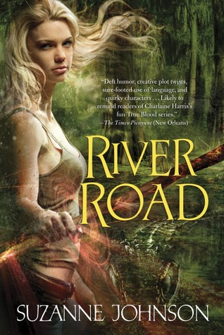 File:River Road (Sentinels of New Orleans