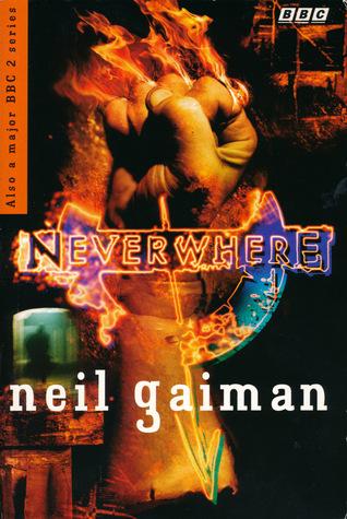 File:Neverwhere by Neil Gaiman (1996).jpg