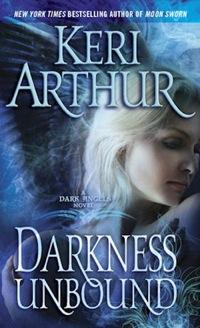 File:Darkness Unbound (2011).jpg