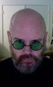 Tad-glasses