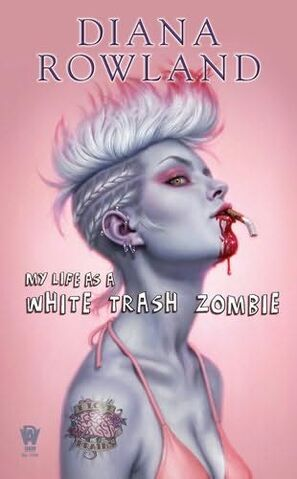 File:White Trash Zombie .jpeg