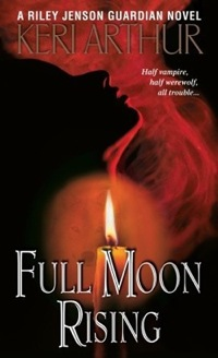 File:1. Full Moon Rising (2005).jpg