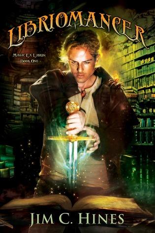 File:1. Libriomancer (2012) ~ Magic Ex Libris.jpg