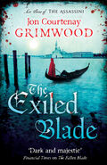 http://www.j-cg.co.uk/books/the-exiled-blade