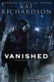 File:4. Vanished (2009).jpg