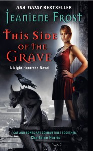 File:5. This Side of the Grave (2011) .jpg