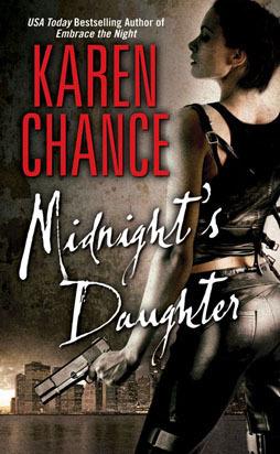 File:1. Midnight's Daughter (2008)-Dorina Basarab.jpg