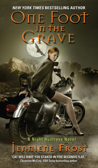 File:2. One Foot in the Grave (2008).jpg
