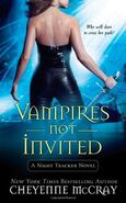 http://www.cheyennemccray.com/vampires-not-invited1