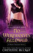 http://www.cheyennemccray.com/no-werewolves-allowed1
