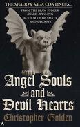 https://www.goodreads.com/book/show/48427
