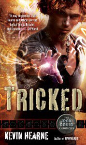 File:4. Tricked cover.jpg