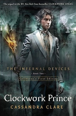 File:Clockwork Prince (The Infernal Devices