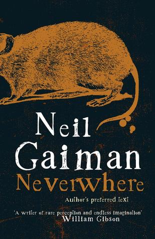 File:Neverwhere by Neil Gaiman (2005).jpg