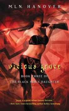 File:3-Vicious-Grace-220x354.jpg