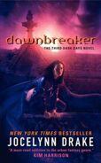 http://www.jocelynndrake.com/Dawnbreaker