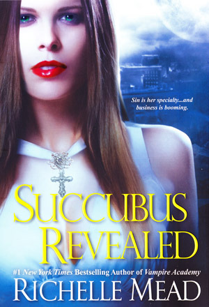 File:6. Succubus Revealed (Georgina Kincaid, 2011).jpg