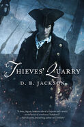 http://www.dbjackson-author.com/BookThievesQuarryPage