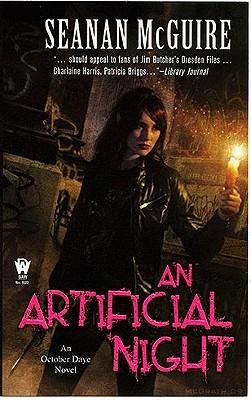 File:3. An Artificial Night (2010).jpg