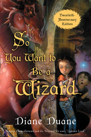 File:So You Want to Be a Wizard? (1983).jpg