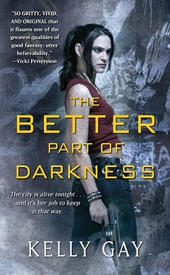 File:The Better Part of Darkness (2009).jpg