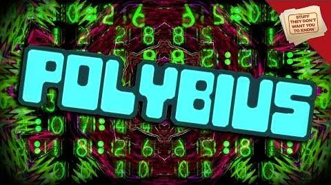 Polybius The Facts and Fiction