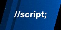 File-script