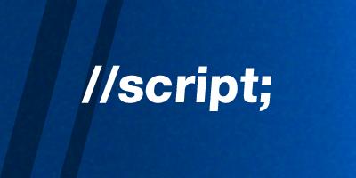 File:File-script.png