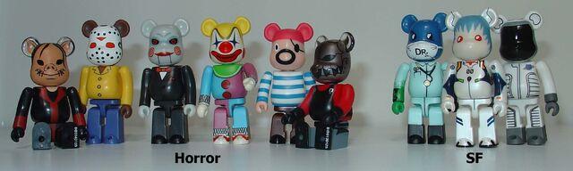 File:Bearbrick horror.jpg