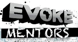 File:Mentors.png