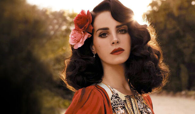 File:Lana-del-rey-official-paris-dolce-and-gabbana-cover-new-1.jpg