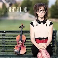 LindseyStirling