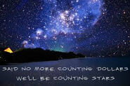 Countingdemstars