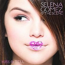 File:220px-Kiss Tell Selena.jpg