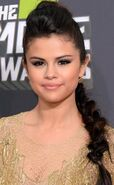 Selena-gomez-2013-mtv-movie-awards-11