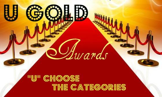 File:U Awards.jpg